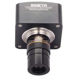 Додаткове зображення Астрокамера SIGETA T3CMOS 10000 10.0MP USB3.0 №1