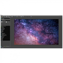 Додаткове зображення Астрокамера SIGETA T3CMOS 8500 8.5MP USB3.0 №3