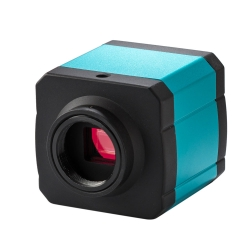 Додаткове зображення Цифрова камера SIGETA HDC-14000 14.0MP HDMI №1