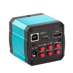Цифрова камера SIGETA HDC-14000 14.0MP HDMI: збільшити фото