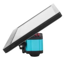 Додаткове зображення Екран SIGETA LCD Displayer 1080P HDMI №1