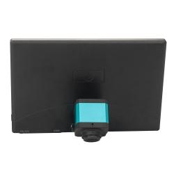 Додаткове зображення Екран SIGETA LCD Displayer 1080P HDMI №2