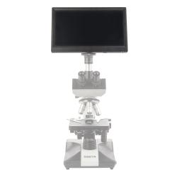 Додаткове зображення Екран SIGETA LCD Displayer 1080P HDMI №3