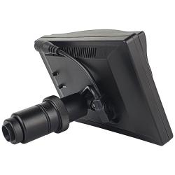 Додаткове зображення Екран SIGETA LCD Displayer 5