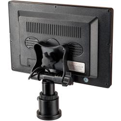 Додаткове зображення Екран SIGETA LCD Displayer 7