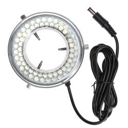 Кільцевий освітлювач SIGETA LED Ring-60: збільшити фото