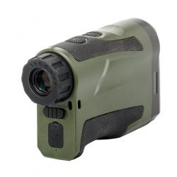 Лазерний далекомір SIGETA iMeter LF3000A: збільшити фото