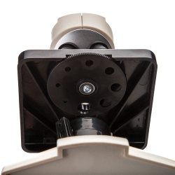 Додаткове зображення Мікроскоп SIGETA BIO FIVE 35x-400x №8