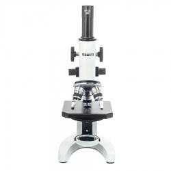 Додаткове зображення Мікроскоп SIGETA Elementary 40x-400x №1