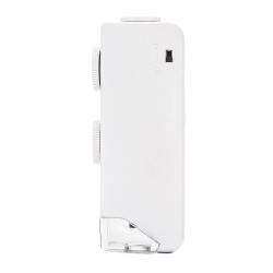 Додаткове зображення Мікроскоп SIGETA Handheld 160x-200x №1