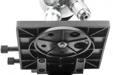 Додаткове зображення Мікроскоп SIGETA MB-101 (40x-640x) №7