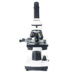 Додаткове зображення Мікроскоп SIGETA MB-111 (40x-1280x) №1