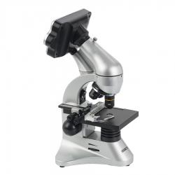 Додаткове зображення Мікроскоп SIGETA MB-12 LCD №1