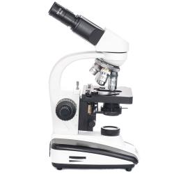 Додаткове зображення Мікроскоп SIGETA MB-202 40x-1600x LED Bino №3