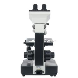 Додаткове зображення Мікроскоп SIGETA MB-203 40x-1600x LED Bino №5