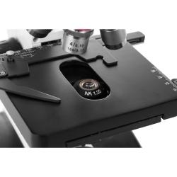 Додаткове зображення Мікроскоп SIGETA MB-302 40x-1600x LED Trino №6