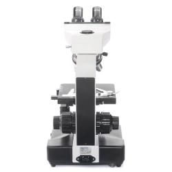 Додаткове зображення Мікроскоп SIGETA MB-303 40x-1600x LED Trino №4