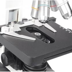 Додаткове зображення Мікроскоп SIGETA MB-303 40x-1600x LED Trino №7