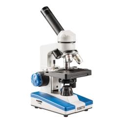 Додаткове зображення Мікроскоп SIGETA UNITY PRO 40x-640x LED Mono №5