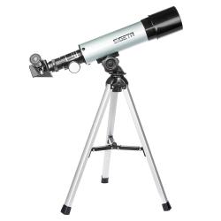 Додаткове зображення Мікроскоп + телескоп SIGETA Pandora в кейсі №4