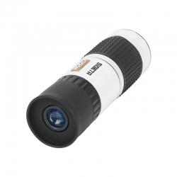 Додаткове зображення Монокуляр SIGETA Mono Zoom 7-21x21 №1