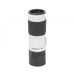 Додаткове зображення Монокуляр SIGETA Mono Zoom 7-21x21 №3