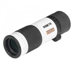 Монокуляр SIGETA Mono Zoom 7-21x21: збільшити фото