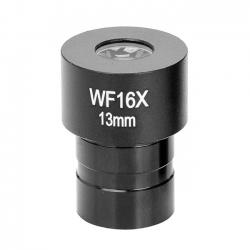 Окуляр SIGETA WF 16x/13 мм: збільшити фото