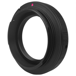 Додаткове зображення Т-кільце SIGETA для Canon EOS №1