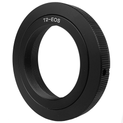 Т-кільце SIGETA для Canon EOS: збільшити фото