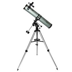 Додаткове зображення Телескоп SIGETA Lyra 114/900 №1