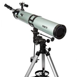 Додаткове зображення Телескоп SIGETA Lyra 114/900 №2