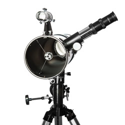 Додаткове зображення Телескоп SIGETA Lyra 114/900 №4