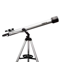 Додаткове зображення Телескоп SIGETA Andromeda 60/900 №1