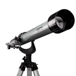 Додаткове зображення Телескоп SIGETA Andromeda 60/900 №3
