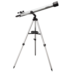 Телескоп SIGETA Andromeda 60/900: збільшити фото