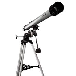Додаткове зображення Телескоп SIGETA Cassiopeia 60/900 EQ №1