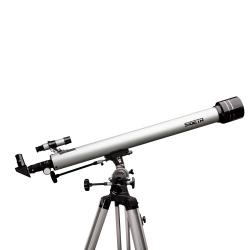 Додаткове зображення Телескоп SIGETA Cassiopeia 60/900 EQ №3
