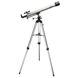 Телескоп SIGETA Cassiopeia 60/900 EQ: збільшити фото
