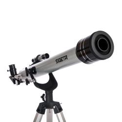 Додаткове зображення Телескоп SIGETA Crux 60/700 №2