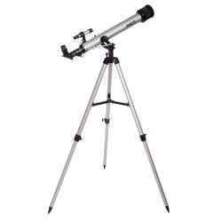 Телескоп SIGETA Crux 60/700: збільшити фото