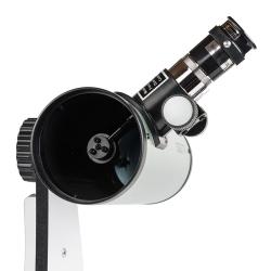 Додаткове зображення Телескоп SIGETA Dobson 76/300 №2
