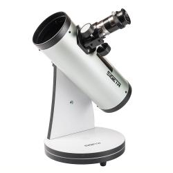 Телескоп SIGETA Dobson 76/300: збільшити фото