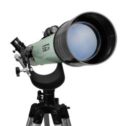 Додаткове зображення Телескоп SIGETA Dorado 70/700 №2
