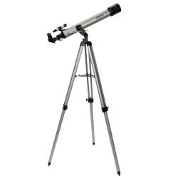 Телескоп SIGETA Dorado 70/700: збільшити фото
