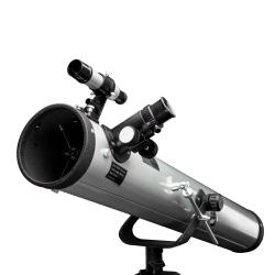 Додаткове зображення Телескоп SIGETA Eclipse 76/900 №1