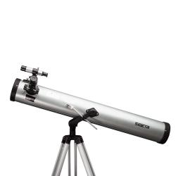 Додаткове зображення Телескоп SIGETA Eclipse 76/900 №3