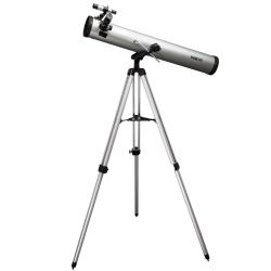 Телескоп SIGETA Eclipse 76/900: збільшити фото