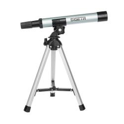 Додаткове зображення Телескоп SIGETA Edna 30/300 №1