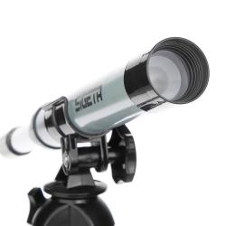Додаткове зображення Телескоп SIGETA Edna 30/300 №2